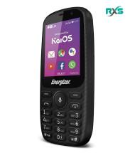گوشی موبایل دو سیم کارت انرجایزر Energy E241S