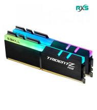رم جی اسکیل Trident Z RGB 16GB 3600Mhz CL18