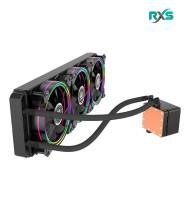 کولر پردازنده آلسی Alseye Halo H360