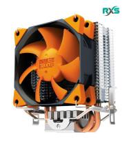 خنک کننده پردازنده پی سی کولر S88