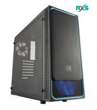 کیس کولر مستر MASTERBOX E500L