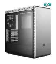 کیس کولر مستر MASTERBOX MS600 White