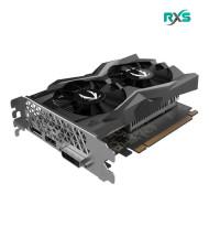 کارت گرافیک زوتک GeForce GTX 1650 AMP Core 4GB
