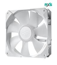 خنک کننده مایع پردازنده ایسوس ROG STRIX LC 360 RGB WE