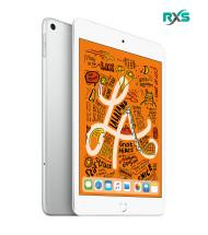 تبلت 64 گیگابایت اپل iPad Mini 5 4G