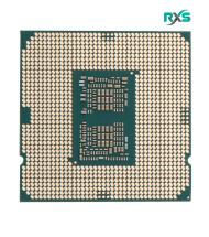 پردازنده اینتل Core i9 10900 TRAY