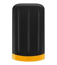 هارد اکسترنال سیلیکون پاور Armor A65 External Hard Drive 2TB