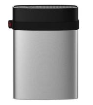 هارد اکسترنال سیلیکون پاور Armor A85 External Hard Drive 2TB