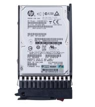 هارد اینترنال اچ پی 512547-B21 146GB SAS 15K Server Hard Drive