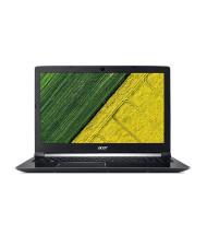 لپ تاپ ایسر Aspire A715 i5 8GB RAM 1TB HDD