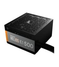 پاور کامپیوتر گیم دیاس HELIOS E1-500