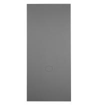 کیس کولرمستر S600