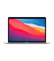 لپ تاپ اپل MacBook Air MGN93 2020-M1 8GB 256GB