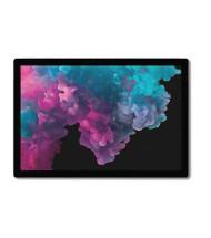 تبلت مایکروسافت Surface Pro 7 ظرفیت 128 و رم 4 گیگابایت
