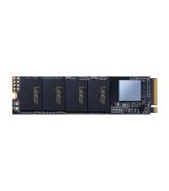 اس اس دی 500 گیگابایت لکسار NM610 M.2 2280 PCIe Gen3x4 NVMe