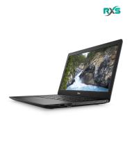 لپ تاپ دل Vostro 15/3590/Core i5/8GB/1TB/128GB SSD/2GB ODD