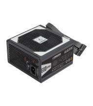 پاور 480 وات گرین GP480A-EUD