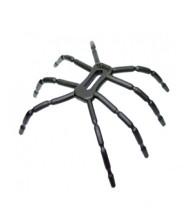 پایه نگهدارنده عنکبوتی موبایل مدل Spider Grip