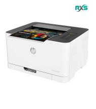 پرینتر رنگی لیزری اچ پی Color Laser 150a