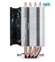 خنک کننده پردازنده دیپ کول GAMMAXX C40