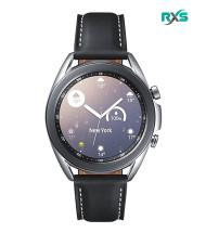 ساعت هوشمند سامسونگ Galaxy Watch3 SM-R850 41mm