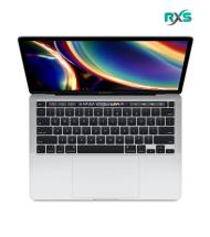 لپ تاپ اپل MacBook Pro MXK62 2020 i5/8GB RAM/512 SSD