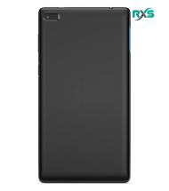 تبلت لنوو Tab 7 Essential 4G ظرفیت 16 گیگابایت