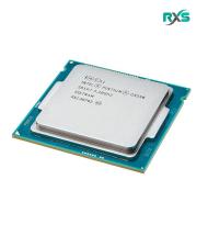 پردازنده اینتل Pentium G3250 LGA 1150 Haswell TRAY