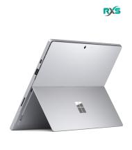 تبلت مایکروسافت Surface Pro 7 Core i7 ظرفیت 256 و رم 16 گیگابایت
