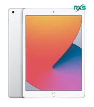 تبلت اپل iPad 10.2 inch 2020 WiFi ظرفیت 32 گیگابایت