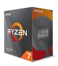 پردازنده ای ام دی RYZEN 7 3800XT 3.9GHz AM4
