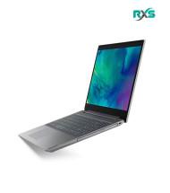 لپ تاپ لنوو IdeaPad L3 i5/8GB/1TB/128GB SSD
