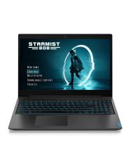 لب تاپ لنوو IdeaPad L340 i7 /16GB/ 1TB/256GB SSD