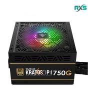 پاور 750 وات گیم دیاس Gamdias Kratos P1 750G
