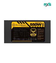 پاور 550 وات SilverStone ET550-HG