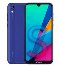 گوشی موبایل هواوی Honor 8S ظرفیت 32 و رم 2 گیگابایت