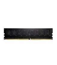 رم گیل Pristine DDR4 4GB 2400 CL17 Desktop RAM