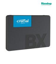 اس اس دی 240 گیگابایت کروشیال BX500
