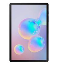 تبلت سامسونگ Galaxy TAB S6 Lite ظرفیت 64 و رم 4 گیگابایت