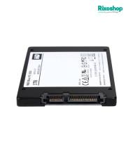 اس اس دی سری آبی 1 ترابایت وسترن دیجیتال WDS100T1B0A