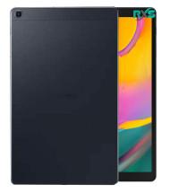 تبلت سامسونگ Galaxy Tab 10.1 LTE ظرفیت 32 و رم 2 گیگابایت