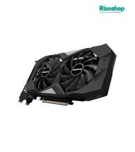 کارت گرافیک گیگابایت مدل GeForce GTX 1650 GAMING OC 4G - حافظه 4 گیگابایت