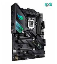 مادربرد ایسوس ROG STRIX Z490-F GAMING