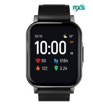 ساعت هوشمند شیائومی Haylou LS02