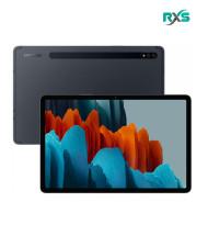 تبلت سامسونگ Galaxy Tab S7 T875 LTE ظرفیت 128 و رم 6 گیگابایت