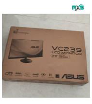 مانیتور 23 اینچ ایسوس VC239H