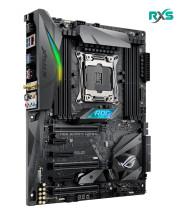 مادربرد ایسوس ROG STRIX X299-E GAMING