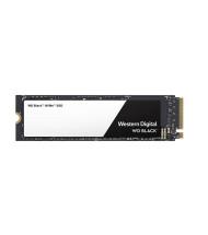 اس اس دی 250 گیگابایت وسترن دیجیتال WDS250G2X0C Black
