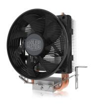 خنک کننده پردازنده کولرمستر Hyper T20