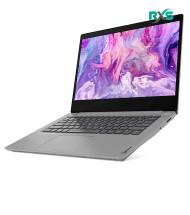 لپ تاپ لنوو IdeaPad L3 i7 10510U/8GB/1TB/2GB